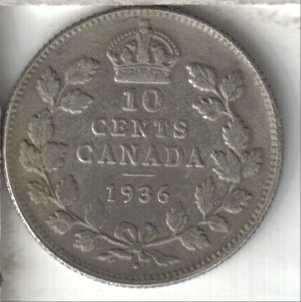1936 dot 10 cents Rev..jpg